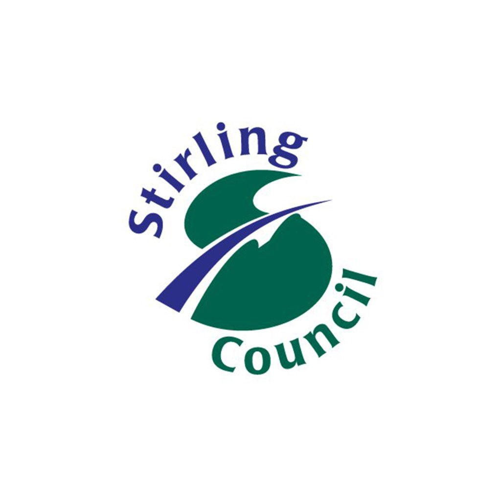 BetterOff Customer - Stirling Council