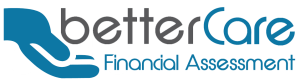 BetterCare Financial Assessment