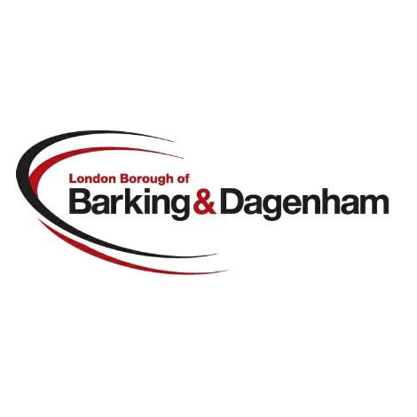 ScanStation Customers - London Borough of Barking and Dagenham