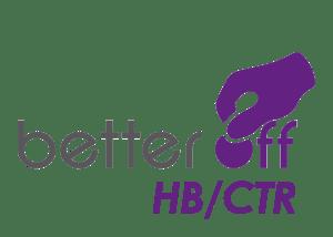 BetterOff HB/CTR