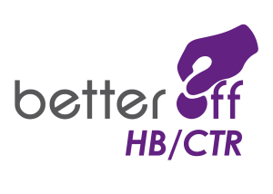BetterOff: HB/CTR