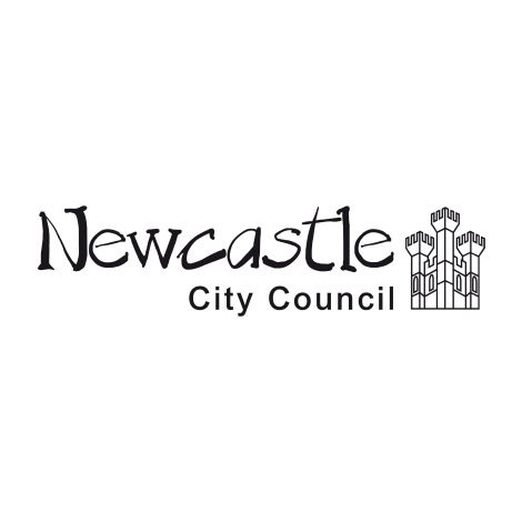 ScanStation Customers - Newcastle City Council