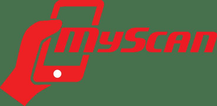 MyScan