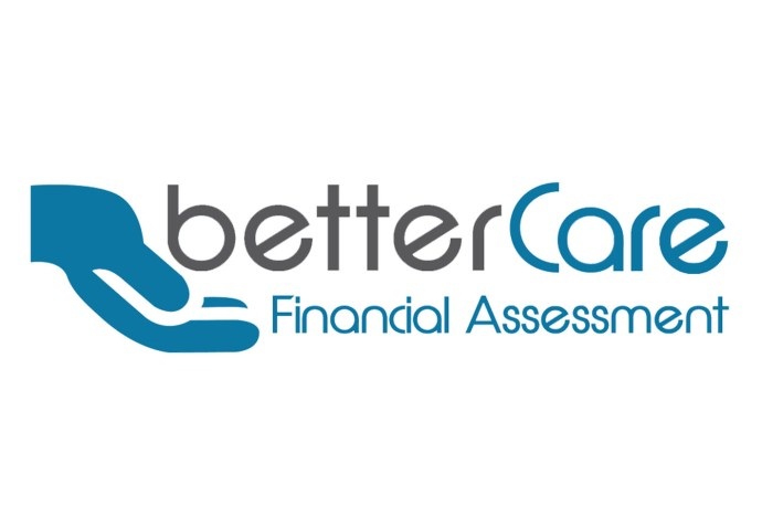 Coventry switch all care financial assessments to digital self service