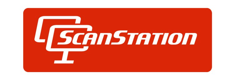 Products: ScanStation
