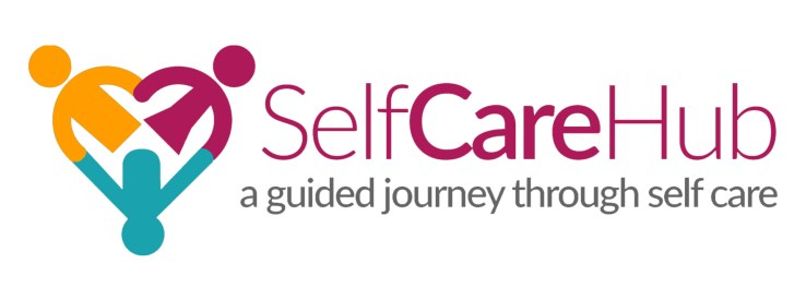 Products: SelfCareHub