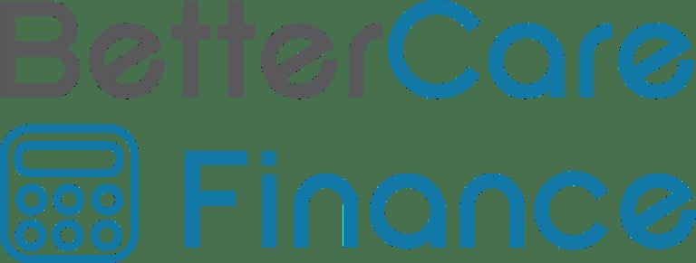 BetterCare Finance