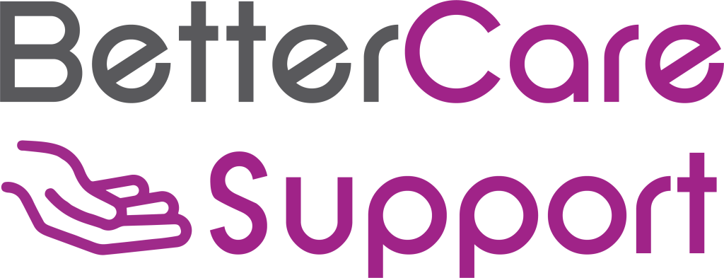 BetterCare Support