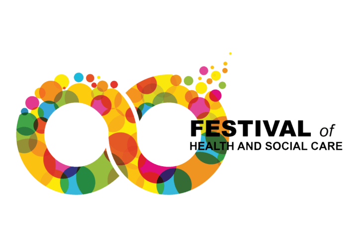 Festival of Health and Social Care