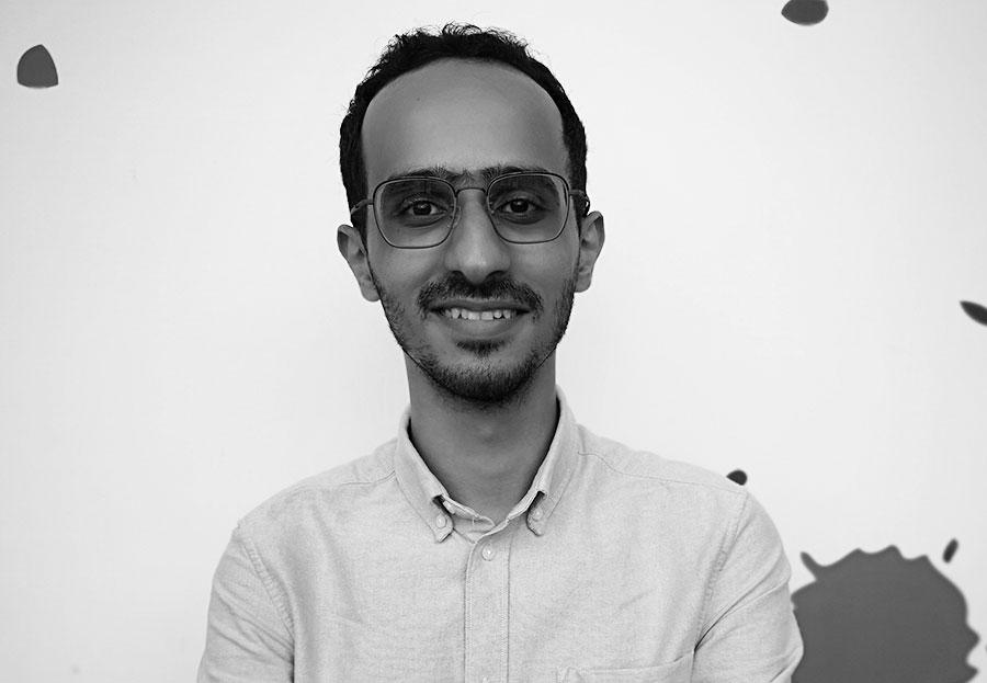 Abdullah Ameer Sahal Bin Eshaq