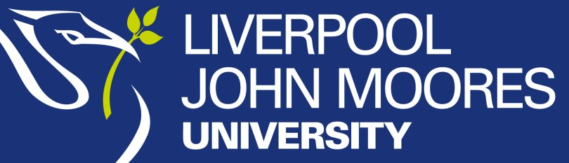 Postgraduate Scholarships at John Moores University UK