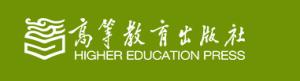 Higher Education Press