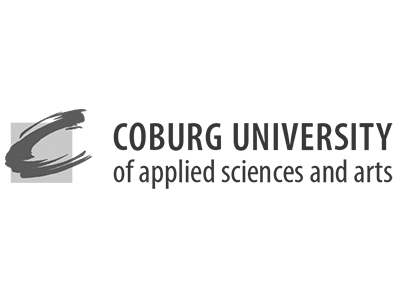 Coburg University of Applied Sciences, Germany