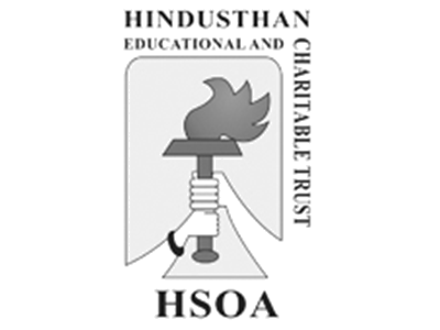Hindusthan School of Architecture, India