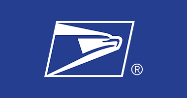 usps announces new prices