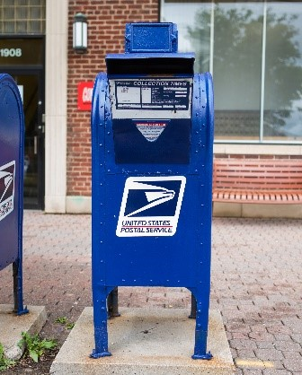 Find A Usps Drop Box : Package, Security, Enhancements, Begin, Month, Newsroom, About.usps.com