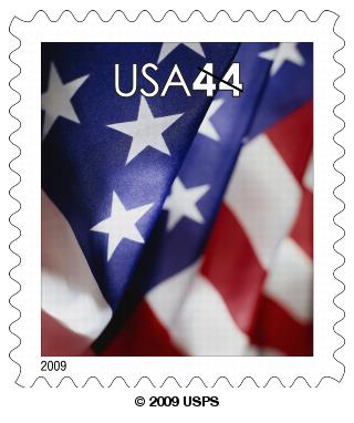 stamp announcement 09 22