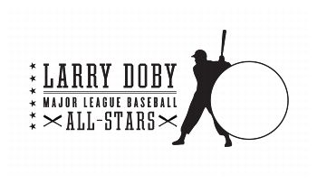 Stamp Announcement 12-40: Major League Baseball All-Stars