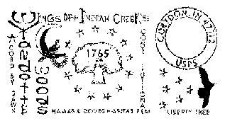 Postmark America