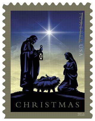 stamp announcement 16 42