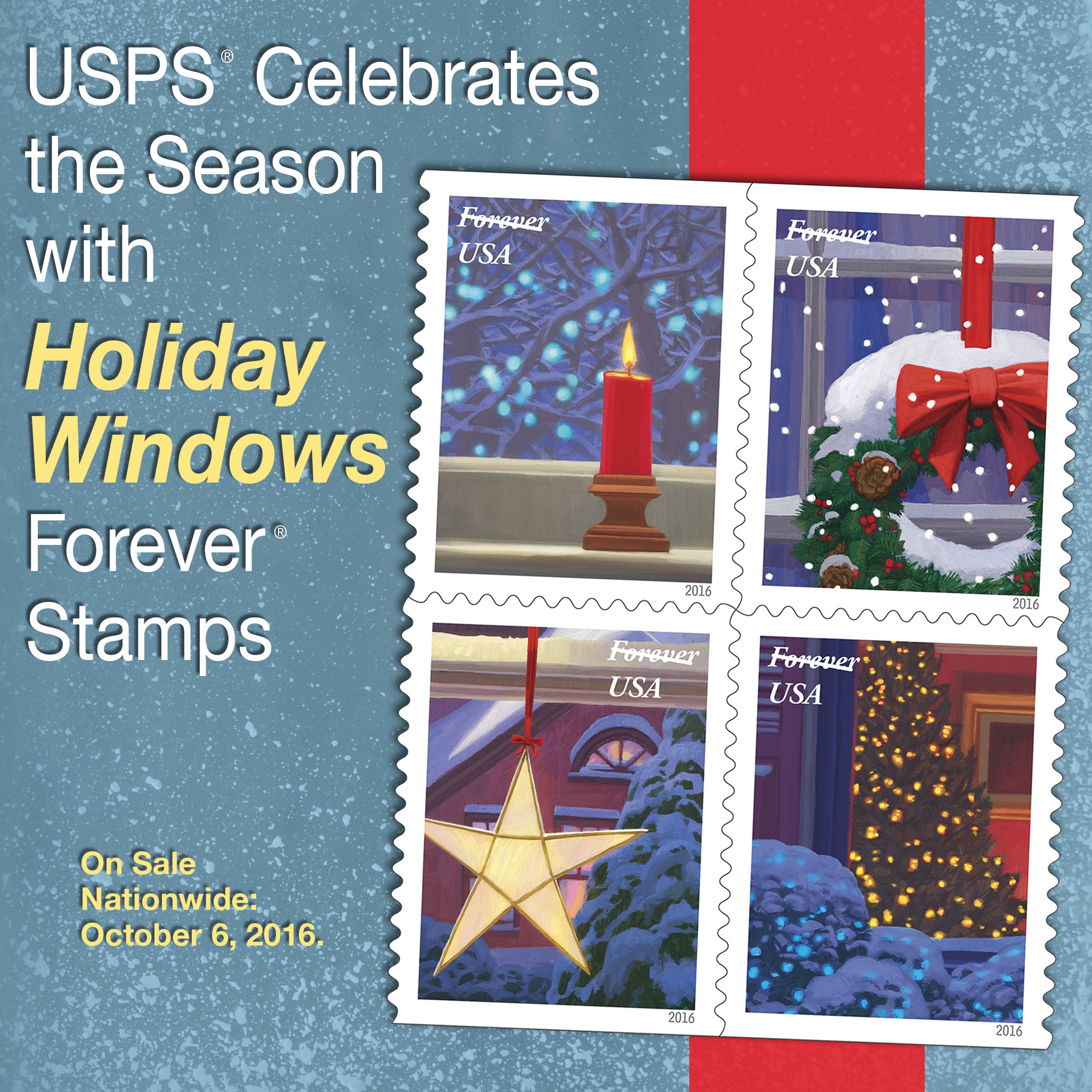 Usa Forever Stamp Value - Desain Terbaru Rumah Modern Minimalis