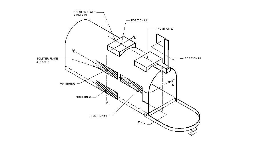 Kaba Lock Parts Diagram