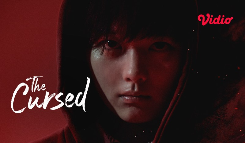 Drama Korea The Cursed (Method)