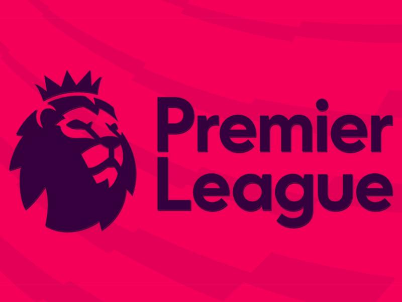 Jadwal Liga Inggris Pekan Ini dan Pekan Depan Musim 2019/2020