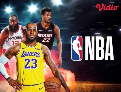 James Harden Resmi Gabung Brooklyn Nets, Persaingan Ketat NBA Musim 2020-2021 Semakin Panas