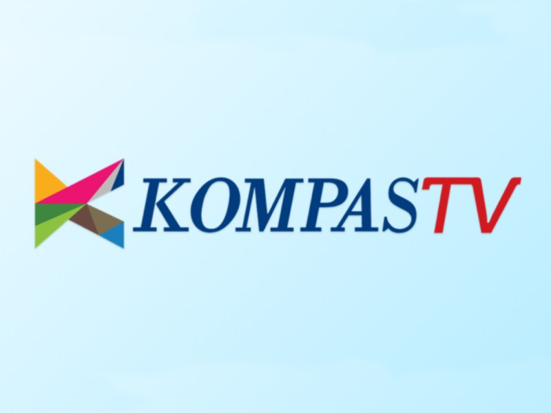 Ini 5 Program Berita Terbaik Kompas TV, Nonton Hari Ini di Vidio