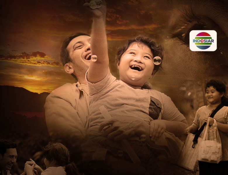 Deretan FTV Indosiar yang Paling Bikin Nyesek, Ratapan Buah Hati hingga Kisah Nyata