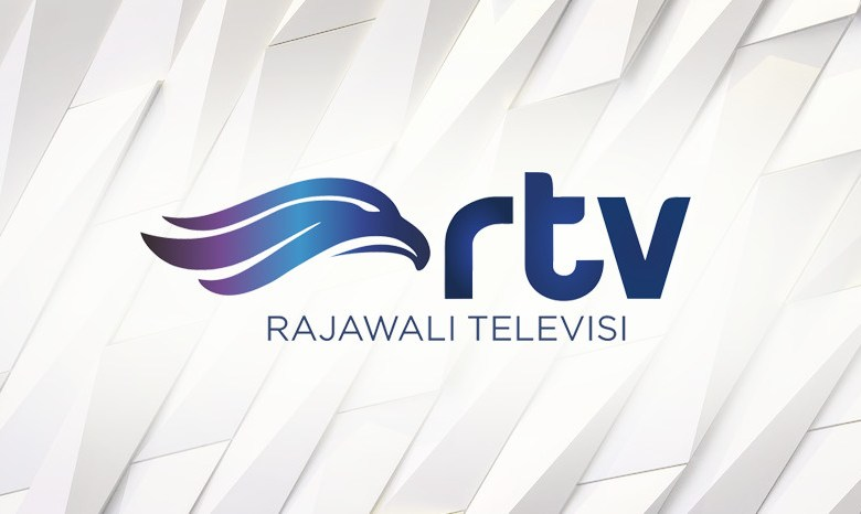 Jadwal RTV Minggu Ini, Streaming di Vidio