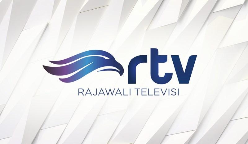 Jadwal RTV Minggu Ini, Streaming di Vidio