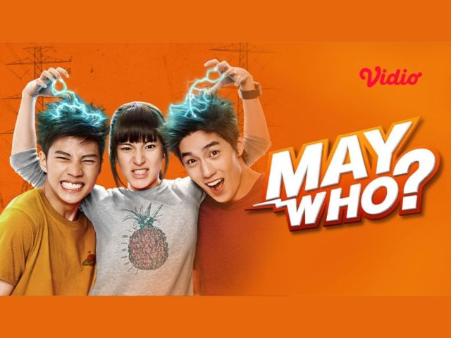 sinopsis thai movie may who