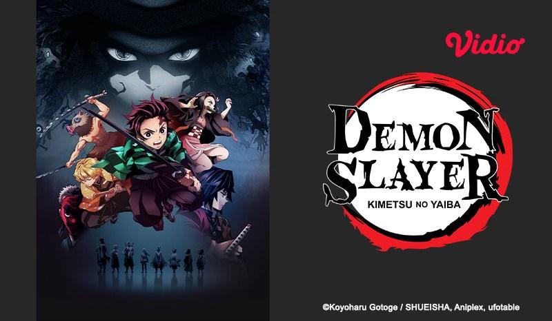 Kekuatan Zenitsu Dalam Demon Slayer: Kimetsu no Yaiba.