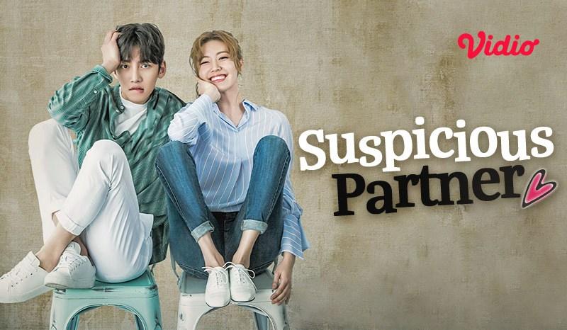 Berikut OST dari Drama Suspicious Partner yang Bisa Menemani Hari-Hari Kamu!
