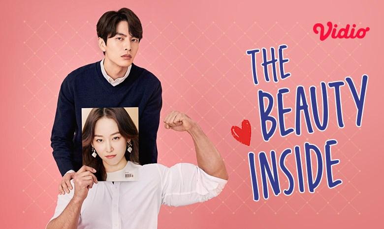 Intip Lebih Dekat Dengan Para Pemain Drama The Beauty Inside, Yuk!