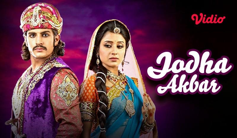 Jodha Akbar Episode 3: Penyamaran Jalal