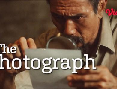 Sinopsis Film The Photograph, Kisah Johan Menemukan Penggantinya Sebagai Fotografer
