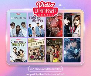 nonton drama korea gratis oktober