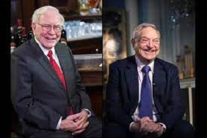 George Buffett Warren Buffett Age, Stocks, Profession, History, Life Career, Net worth, Family, Car Collection, Quotes, Best Photos and more 2021