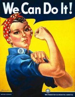 potere-alle-donne-L-Xaf_PW
