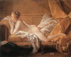 742px-Marie-Louise_O'Murphy_(1737-1818)_painted_by_Francois_Boucher_(1703–1770)