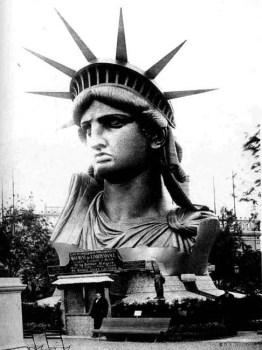 statue-of-liberty7