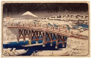 palazzo-reale-hokusai-milano074