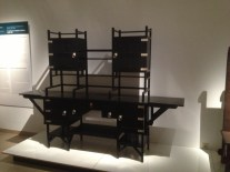 Cabinet by Edward William Godwin