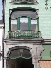 26 Rue du Marché, Spa