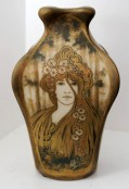 Amphora-006
