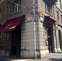 Caffè_San_Marco_Trieste