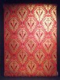 Wallpaper Lambertus Zwiers 1916-1917